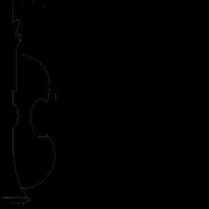 Violin-Clarinet