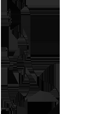 Violin-Clarinet-Piano
