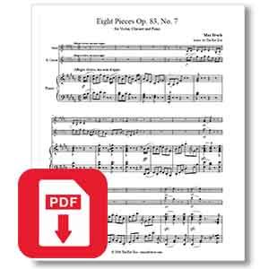 Bruch_Op83_7_PDF