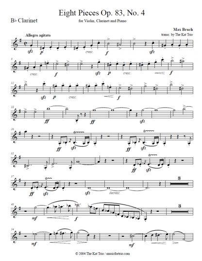Bruch_Op83_4_clarinet